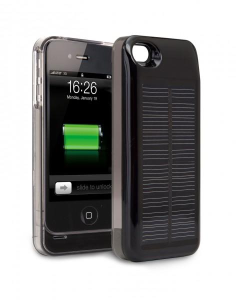 Ladeschale Fur Iphone