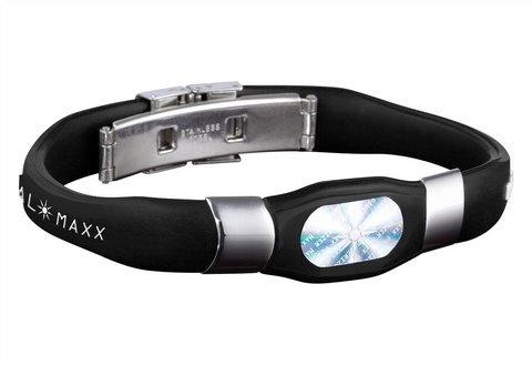 hologramm armbänder