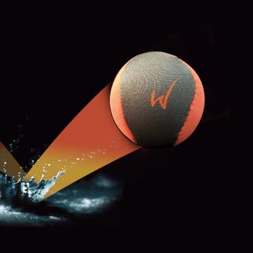 wasserball, Wasserspielball, Wasser Spielball, Wasser Springball