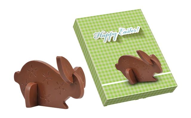 schokoladenpuzzle, schokopuzzle, Steckschokolade, Schokopuzzle 3D