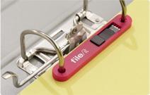file/it, USB, USB-Stick