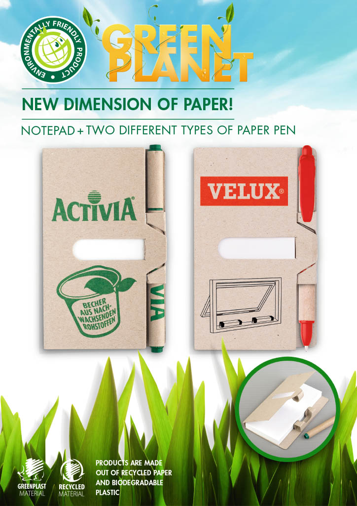 penbook, pen-book, notebook, note-book, bio penbook, bio notebook, papier-penbook, paper-penbook