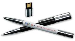 444-USB_pen