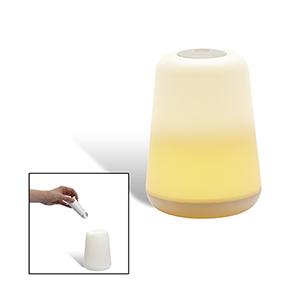 Lampe, Tischlampe, Taschenlampe,
