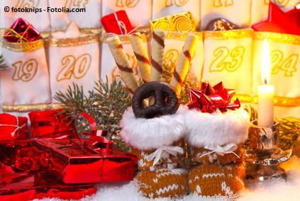 saisonale werbegeschenke weihnachten werbewirksam nutzen. Black Bedroom Furniture Sets. Home Design Ideas