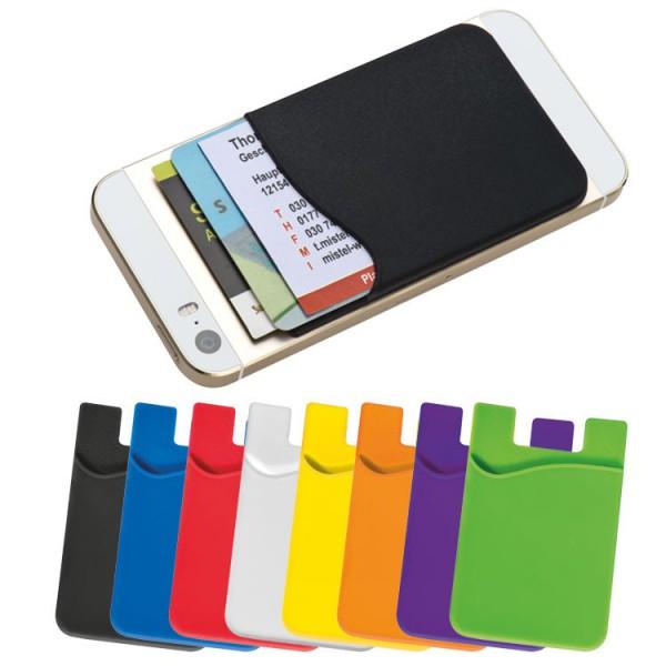 Smartphone, Smartphonetasche, handytasche,