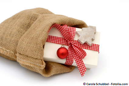 werbeartikel weihnachten die besten werbegeschenke zur. Black Bedroom Furniture Sets. Home Design Ideas