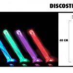 Discostick HR