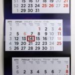 Wandkalender5
