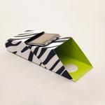 Smarthorn-Zebra-2