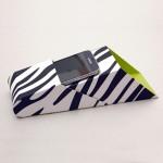 Smarthorn-Zebra-3