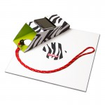 Smarthorn-Zebra-Cover