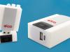 Ganz persönliche Powerbanks und USB-Sticks