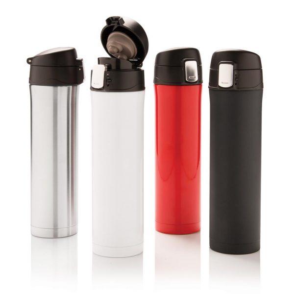 Flasche Easy Lock