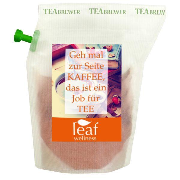 Tee Werbeartikel